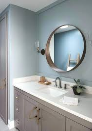 nautical mirror bathroom porthole vanity mirror porthole bathroom mirror cabinet porthole