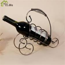 wine stopper display rack wine bottle stoppers bottle stoppers