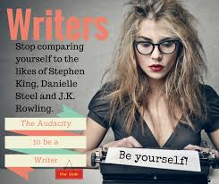 Writer Memes - the ultimate inspirational writing quotes as memes positive writer