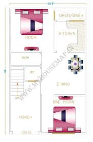 House Design Maps Free Home Map Plan India Map Home Plans Ideas Picture Ifmore