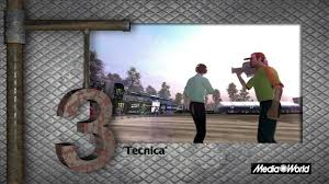 motocross madness 2 torrent mxgp the official motocross videogame ps3 xbox 360 top 5
