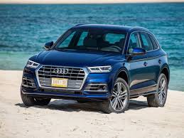 audi headlights poster audi q5 2017 pictures information u0026 specs