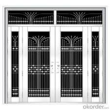 Wholesale Patio Doors Wholesale Patio Doors Wood Products Okorder Com