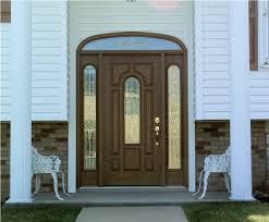 Exterior Doors Cincinnati Entry Doors Exterior Front Doors In Pittsburgh