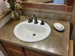 Bathroom Vanity Counters by Vanity Tops Kitchens U0026 Baths Home Works Corporation
