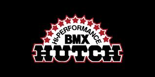 Hutch Bmx Serial Numbers Bmx Roots Retro