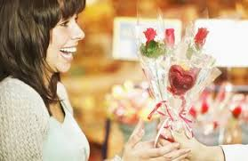 Design Business From Home How To Start Your Own Candy Bouquet Business From Home Chron Com