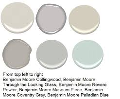 10 best our home images on pinterest benjamin moore kitchen