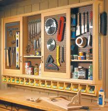 garage workbench best workbenches ideas on pinterest woodworking full size of garage workbench best workbenches ideas on pinterest woodworking workshop bench plans shop