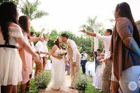 Simple Wedding Ideas My Simple Intimate Happy And Practical Wedding Story Mommy