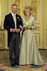 sultan hassanal bolkiah wives 95 best royal wedding dresses images on pinterest royal weddings