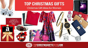 best gifts for her gifts for her 2016 tekino co