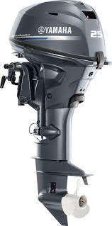 yamaha marine introduces new outboards props and controls sport