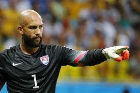 Tim Howard Memes - tim howard memes twitter reactions laud us goalkeeper s world cup