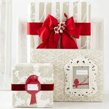 christmas gift bows pretty gift wraps and bows