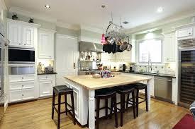 48 kitchen island 48 kitchen island 48 x 60 kitchen island biceptendontear
