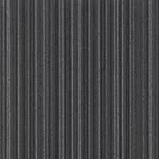 black and grey striped carpet with inspiration hd gallery 71219