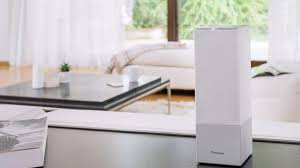 home interior parties products google assistant comes to third party smart speakers