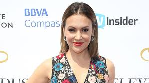 me too alyssa milano u0026 stars share stories about sexual