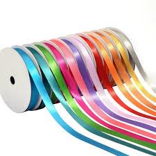 craft ribbon shop ribbons