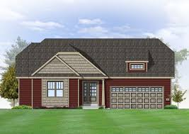 home design middleton ridge new homes in madison wi by veridian homes