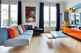 Living Room Ideas With Gray Sofa 40 Gray Sofa Ideas A Trend For The Living Room Furniture