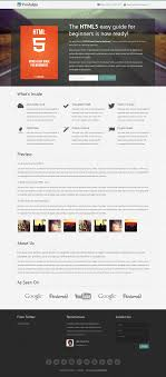 free responsive html templates 250 free responsive html5 css3 website templates