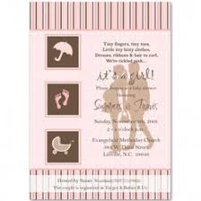 couples baby shower invitations cheap couples baby shower invitations online invitesbaby
