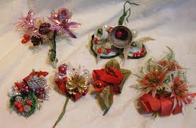 corsages gallery the royalston attic