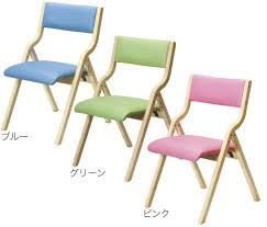 Simple Armchair Kyotonya Hompo Rakutenichibaten Rakuten Global Market Origami