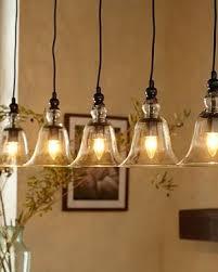 Pottery Barn Burlington 44 Best Lighting And Rustic Fixture Ideas Images On Pinterest