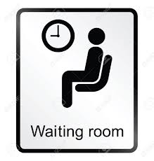 room creative waiting room sign luxury home design contemporary