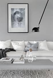389 best home decor interior design dream home images on