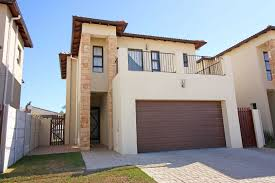 townhouse for sale in langeberg ridge 3 bedroom 13474818 11 21