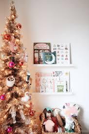 162 Best Christmas Images On Pinterest Christmas Decor Merry