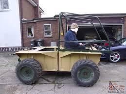 amphibious dodge truck atv amphibious 4x4 military vehicle amphibious vehicle