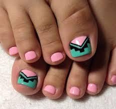 50 pretty toenail art designs art and design