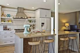 unfinished wood kitchen cabinets wholesale kitchen olympus digital camera kitchen cabinets solid wood kitchens