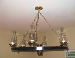 Wagon Wheel Lighting Fixtures Wagon Wheel Chandeliers Amish Country Products And More