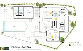 florida house plans with pool house plans with pools house plans with pools fresh house plans pool