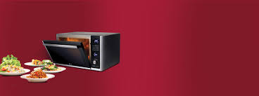 lg mc2886brum microwave oven price in india buy lg mc2886brum