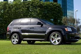 jeep srt8 hennessey for sale 2008 jeep grand srt8 for sale let me if you re