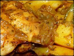 cuisiner des paupiettes de veau au four paupiette de dinde a l orientale b3autifood culinairement vôtre