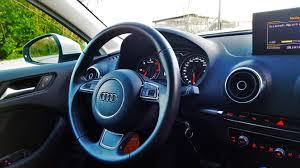 hatchback cars interior free images work people technology leather wheel workshop