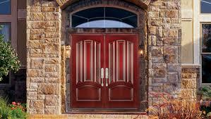 Exterior Doors Cincinnati Exterior Door Photo Gallery Arch Design Cincinnati