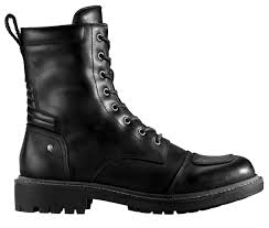 tall biker boots spidi x nashville boots revzilla