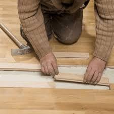 renaissance floor carpet 22 photos 35 reviews flooring