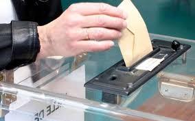 horaire ouverture bureau de vote horaires des bureaux de vote aux législatives charente libre fr