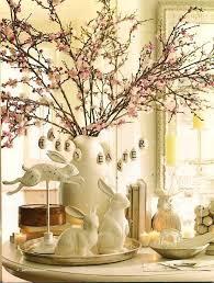 Easter Table Decorations Homemade by Table Decorations Easter U2013 Littlelakebaseball Com