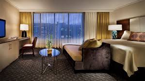 Hotel Rooms With Living Rooms by Montreal Accommodations Guest Rooms Omni Mont Royal